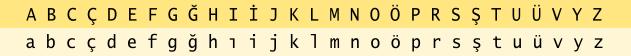 https://www.bilgicik.com/resimler/alfabe/Tr_alfabe.png