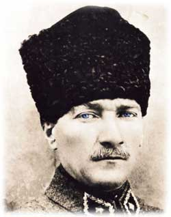 Konularına Göre Atatürkün Sözleri Bilgicikcom