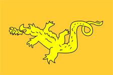 Büyük Hun İmparatorluğu