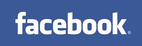 Feysbuk - Facebook