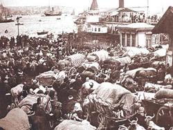 Kırım Tatar Türkleri