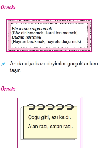 bilgicik com