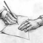 Yazarların Yazma Dürtüsü