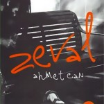 Zeval - Bir Başka Roman...
