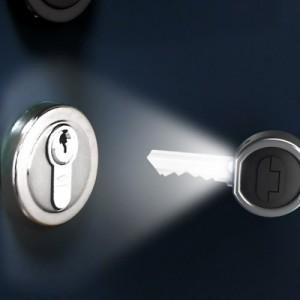 ruyada anahtar gormek 300x300 Rüyada Anahtar Bulmak Veya Kaybetmek Ne Anlama Gelir?