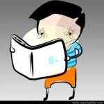 Okumak ve Yazmak
