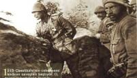 Atatürk Fotoğrafları Derlemesi – (4)