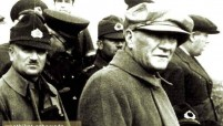 Atatürk Fotoğrafları Derlemesi – (2)