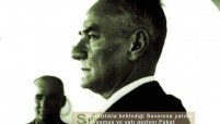 Atatürk Fotoğrafları Derlemesi – (3)