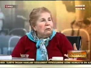 prof-dr-hasibe-mazioglu-hayati