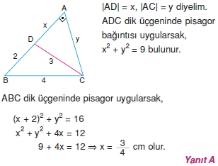 Dik Ucgen_Cozumler_I_012
