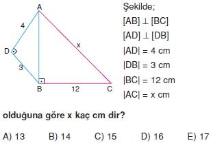 Dik Ucgen_Cozumlu_Test_II_001