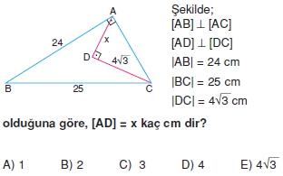 Dik Ucgen_Cozumlu_Test_II_002