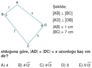 Dik Ucgen_Cozumlu_Test_II_003