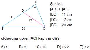 Dik Ucgen_Cozumlu_Test_II_005