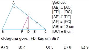 Dik Ucgen_Cozumlu_Test_II_010