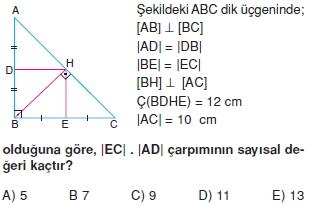 Dik Ucgen_Cozumlu_Test_II_012