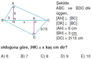 Dik Ucgen_Cozumlu_Test_II_016