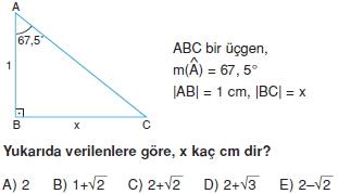 Dik Ucgen_Cozumlu_Test_I_005