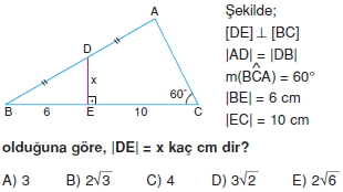 Dik Ucgen_Cozumlu_Test_I_016