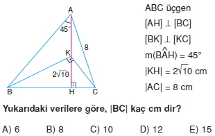 Dik Ucgen_Konu_Testi_III_005