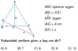 Dik Ucgen_Konu_Testi_IX_001