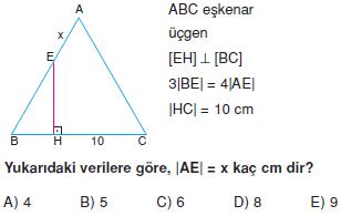 Dik Ucgen_Konu_Testi_IX_005