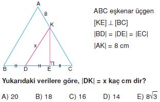 Dik Ucgen_Konu_Testi_IX_009