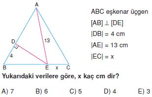 Dik Ucgen_Konu_Testi_IX_010