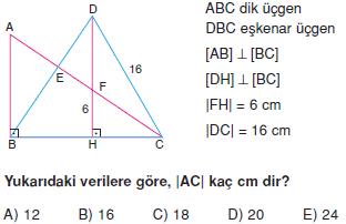 Dik Ucgen_Konu_Testi_IX_011