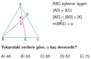 Dik Ucgen_Konu_Testi_IX_014