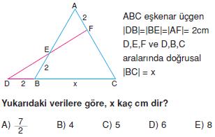 Dik Ucgen_Konu_Testi_IX_015