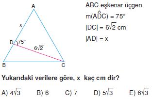 Dik Ucgen_Konu_Testi_IX_016