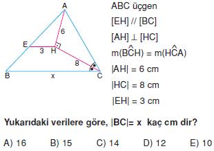 Dik Ucgen_Konu_Testi_VIII_005