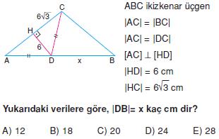 Dik Ucgen_Konu_Testi_VIII_011