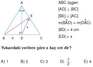Dik Ucgen_Konu_Testi_VII_005