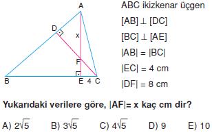 Dik Ucgen_Konu_Testi_VII_007