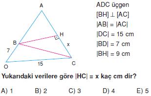 Dik Ucgen_Konu_Testi_VII_012