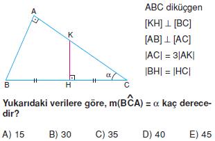Dik Ucgen_Konu_Testi_VI_010