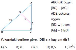 Dik Ucgen_Konu_Testi_VI_011