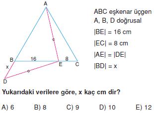 Dik_Ucgen_Konu_Testi_X_005
