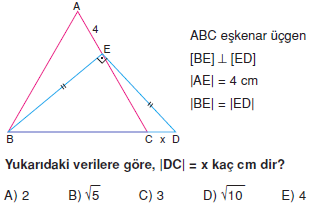 Dik_Ucgen_Konu_Testi_X_006