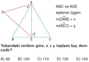 Dik_Ucgen_Konu_Testi_X_012