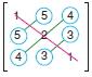 Simetrik_Matris_001