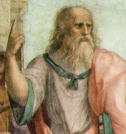 Sokrates_resmi