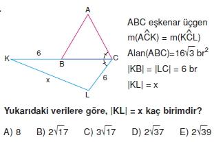 aciortay_kenarortay _konu_testi_1_010