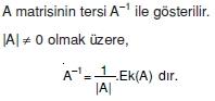 bir-matrisin-carpma-islemine-gore-tersi_002