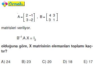 bir-matrisin-carpma-islemine-gore-tersi_013