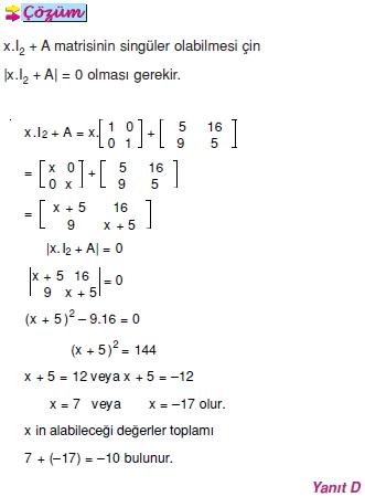 bir-matrisin-carpma-islemine-gore-tersi_021
