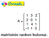 bir-matrisin-ranki_011